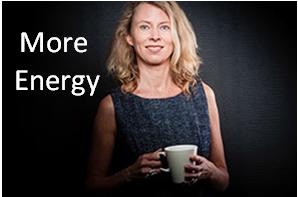 telecall more energy